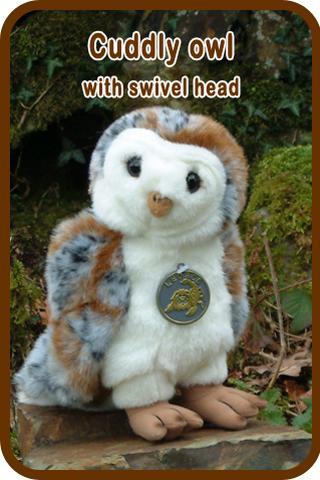 Sidebar 2 Cuddly Owl (1)