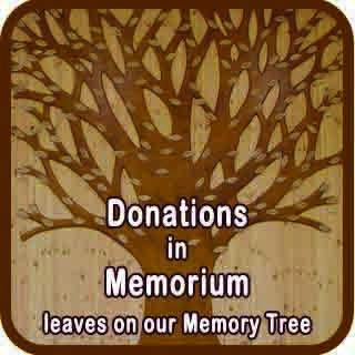 Sidebar Memory Tree